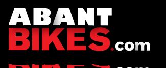 abant bikes logo (3)