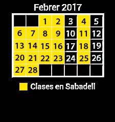 abantwins-febrer-2017