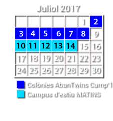 abantwins-juliol-2017