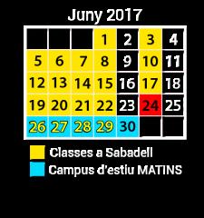 abantwins-juny-2017