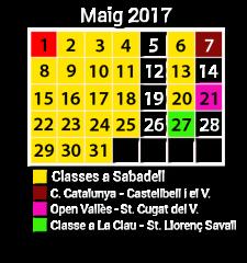 abantwins-maig-2017