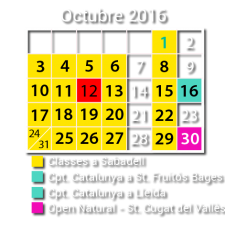 abantwins-octubre-2016-2
