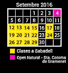 abantwins-setembre-2016