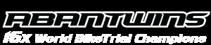 logo-abantwins-16x-tran