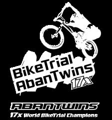 logo-abantwins-17x-web-banner-1