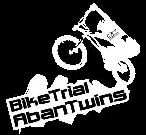 logo-escola-biketrial-abantwins-blanc