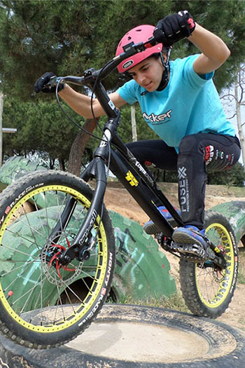 mireia-abant-world-biketrial-champion