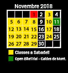 novembre-2018-web-2