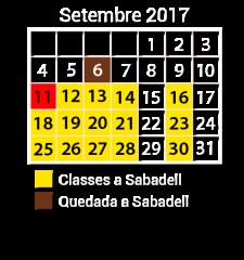 setembre-2017-web