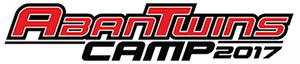 Logos AbanTwins Camp 2017-300x-transp