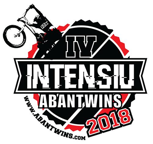 Logos AbanTwins 300x-transp
