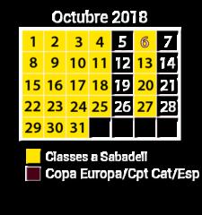 octubre-2018-web-2