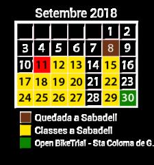 setembre-2018-web-2