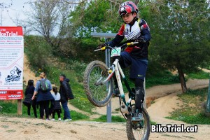 Foto Open Valles Sabadell 2017 AbanTwins 28