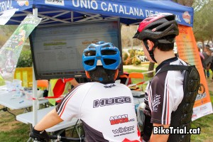 Foto Open Valles Sabadell 2017 AbanTwins 33