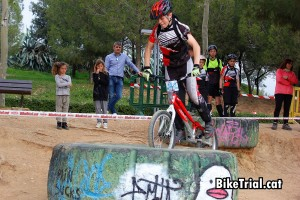 Foto Open Valles Sabadell 2017 AbanTwins 6