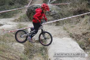 abantwins-castelloli-2019-58