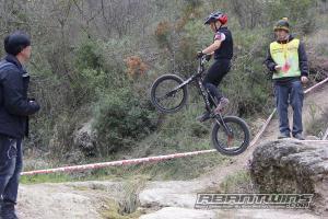 abantwins-castelloli-2019-80