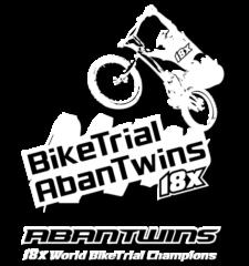 abantwins-logo-18x-banner