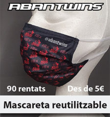 AB-banner-portada-mascareta-AbanTwinsCAT