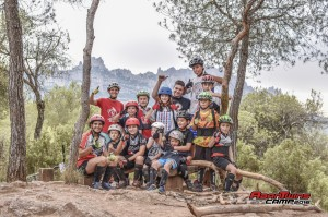 AbanTwins Camp 2016-11