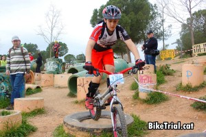 Foto Open Valles Sabadell 2017 AbanTwins 14
