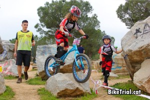 Foto Open Valles Sabadell 2017 AbanTwins 16
