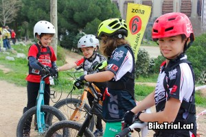 Foto Open Valles Sabadell 2017 AbanTwins 22