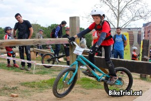 Foto Open Valles Sabadell 2017 AbanTwins 23