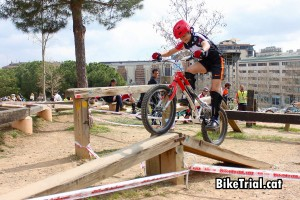 Foto Open Valles Sabadell 2017 AbanTwins 27