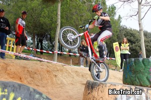Foto Open Valles Sabadell 2017 AbanTwins 5