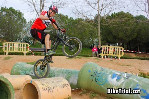 Foto Open Valles Sabadell 2017 AbanTwins 8