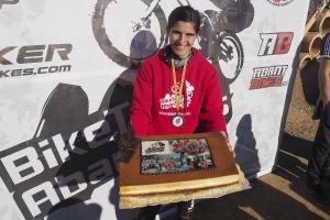 14 anys fent escola biketrial abantwins-26