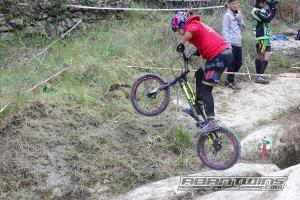 abantwins-castelloli-2019-20