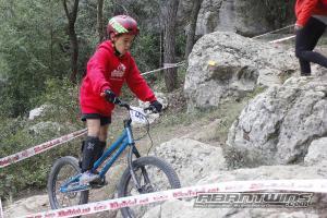 abantwins-castelloli-2019-4